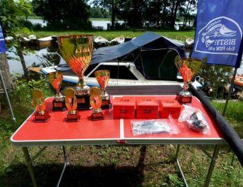 Puchar Pogorzelca 2017