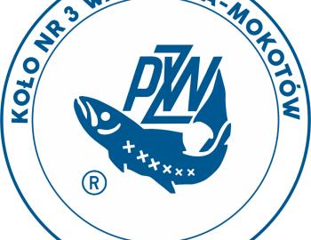 13.12.2017 - Spotkanie Bożo Nardzeniowe Koła nr 3 Warszawa Mokotów