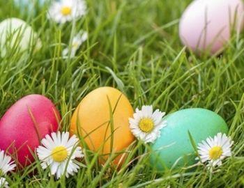Życzenie Wielkanocne