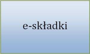 e-składki